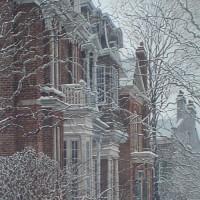 Winter Solstice 1
